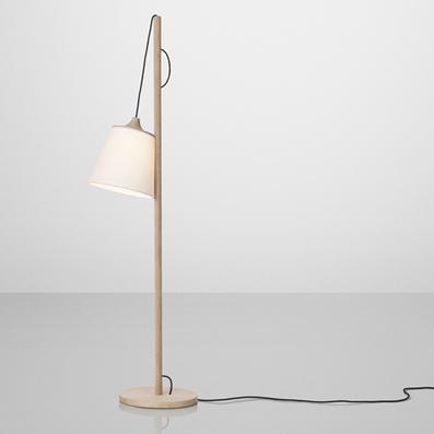 Interactive slideshow: furniture, lighting and accessories from Danish brand Muuto   Industrial Design   Scoop.it