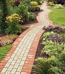 Install Driveways in Glasgow | Superior Garden Related Services In UK | Scoop.it