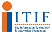 Transforming Higher Education with IT | The Information Technology & Innovation Foundation | Education Through Stories and Media | Scoop.it
