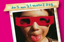 Bibliothèque municipale de Lyon - Printemps des petits lecteurs - Comptines | LibraryLinks LiensBiblio | Scoop.it