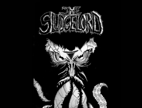 Sludgelord: THOT - The Fall Of The Water Towers Review | The Fall of the Water Towers - Press and Reviews | Scoop.it