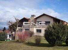 immeubles - CNC Immobilier Fribourg   Immobilier Fribourg   Scoop.it