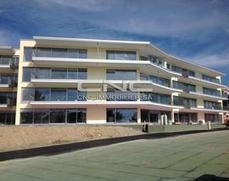 appartements - CNC Immobilier Fribourg   Immobilier Fribourg   Scoop.it