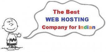 Linux Hosting Benefits : | Indian Web Hosting Company | Scoop.it