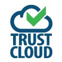 TrustCloud.com — Claim your Trustworthy Data & Use it Anywhere | Personal Branding en reputatie op Social Media | Scoop.it