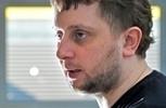 Conflit Free-Google -Octave Klaba (OVH): «Je crois que le réseau ne peut être que neutre» | OVH | Scoop.it