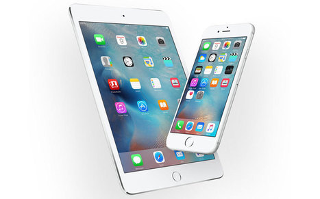 iOS 9: The best hidden features | Curtin iPad User Group | Scoop.it