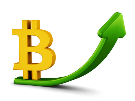 Bitcoin: The Financial Singularity is Here | leapmind | Scoop.it