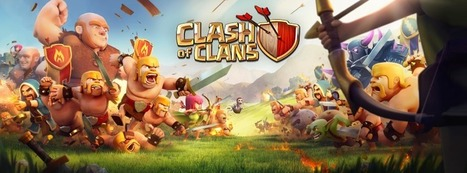 Tricks to Get Gems in Clash of Clans Mobile Game | Qukanav Mobile AppsQukanav Mobile Apps | topics by uttersilhouette1 | Scoop.it