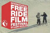 La 8ème édition de l'International Free Ride Film Festival se tiendra du 19 au 23 décembre 2012 à Saint Lary, dans les Pyrénées. - Revue de montagne, Infos - Barrabes.com | Christian Portello | Scoop.it