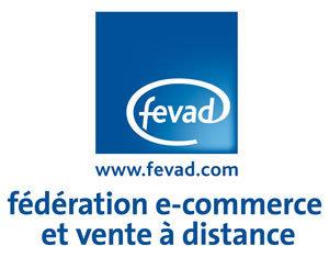 Conférence Les Enjeux E-commerce - Fevad 2012 | E-commerce - commerce électronique | Scoop.it