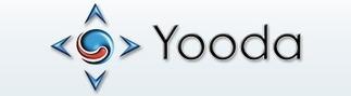 Personnalisez vos rapports SEO avec SeeUrank - Yooda BLOG - Yooda.com | Agence Web Newnet | Référencement (SEO - SEA - SEM - SMO) | Scoop.it