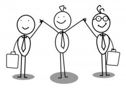 Employee Motivation- A  Simple Guide For Managers | talent management solutions | Scoop.it