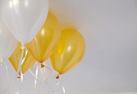 La liste de nos envies : plus que jamais - La Fille de l'Encre | Blog, humeurs, tendances | Scoop.it
