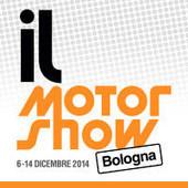 Raduno del RIAR per il 60esimo della Giulietta | Automotive Space News | OLD CAR & funs | Scoop.it