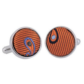 Refinement to your outfit with pair ofcuff links | Online Shopping | Scoop.it