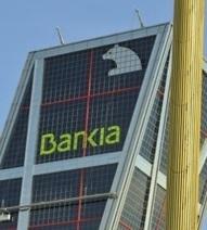 Condenan a Bankia a devolver 45.000 euros a una anciana a la que engañó para cambiar preferentes por acciones - elEconomista.es | Preferentes y otros tóxicos bancarios | Scoop.it