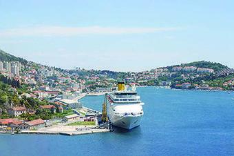 Tourisme en méditerranée : Le capital humain pour la relance - El Watan   Les AMP en Méditerranée   Scoop.it