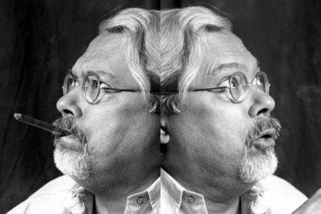La era bipolar | Aprendizaje | Scoop.it