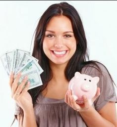 Payday Loan In Alberta- Grab A Loan Via Using The Support Of Internet | Small Business Loans Alberta | Scoop.it