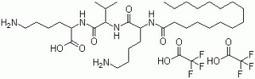 Palmitoyl Tripeptide-5 CAS 623172-56-5 | apnoke | Scoop.it