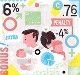 The Motherhood Penalty vs. the Fatherhood Bonus - NYTimes.com | The Daily HaLlelujah | Scoop.it