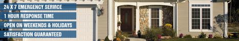 Atlanta Garage Doors Expert Service | Garage Door Experts Atlanta | Scoop.it