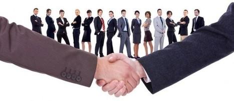 4 Formas De Aumentar La Rentabilidad De Tu Negocio | Préstamos Personales | Scoop.it