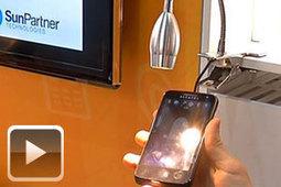 Après le WiFi, le LiFi ? | Votre Office de Tourisme | Scoop.it
