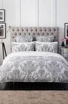People with sensitive skin prefer silk bedding | silksensation | Scoop.it