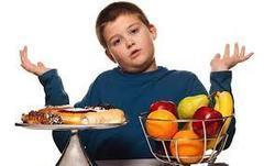 Tổng quan về bệnh béo phì | Thông tin y khoa | Scoop.it