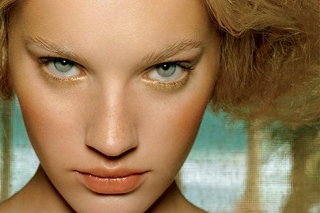 32 Surprising Things That Are Destroying Your Skin | Skin Care | Scoop.it