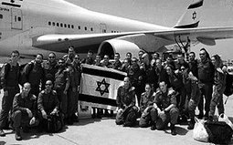 When you save a life, you save the world. Israel in Nepal – News from Jerusalem | News From Jerusalem | Scoop.it
