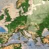 Europe & Africa  E&A