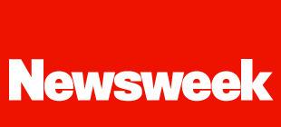 Down at the Corner Store - Newsweek | Urban Life | Scoop.it