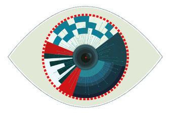 Datavisualisation : évolution ou véritable révolution ? - CFPJ Buzz du vendredi 24 janvier 2014 | Journalisme graphique | Scoop.it