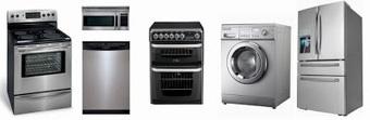 Buy Home Appliances Online in Auckland | Appliances Parts | Scoop.it