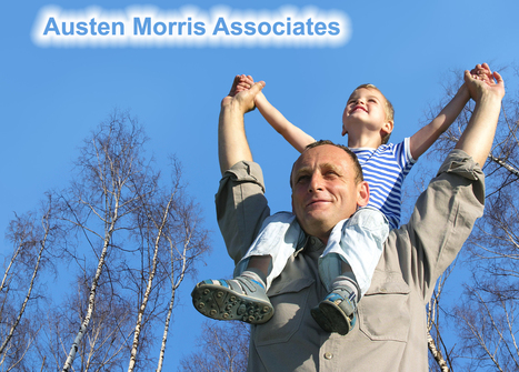 Mr Stuart Baldwin Rejoins The Austen Morris Associates Team | Austen Morris | Scoop.it