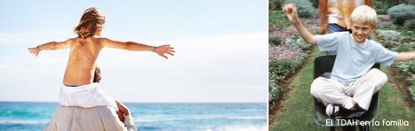 Consejos para adultos con TDAH | TDAH (TRASTORNO DÉFICIT DE ATENCIÓN E HIPERACTIVIDAD) : INFORMACIÓN, RECURSOS, NOTICIAS... | Scoop.it