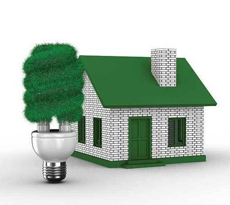 Finding Energy savings in real estate: Effort is one thing, results are another - Bangkok Post | Selling Sustainability Solutions | Scoop.it