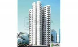 Residential Projects Dwarka Expressway | Ahuja Towers - India | Scoop.it