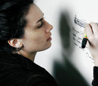 A balanced place amongst all those fifths (blogpost) | AMC - artist development | Scoop.it
