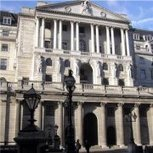 Builders fear impact of interest rate cut on Late Payments   Glazing Architecture Construction   Scoop.it