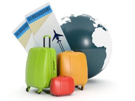 Billets tour du monde: Alternatives et Budget | Organiser un tour du monde | Scoop.it