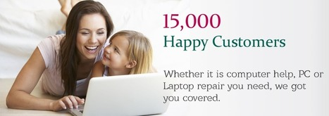 Computer Laptop Repair Delhi | Apple Macbook Pro Laptop Repair Delhi | Apple Laptop Repair, Logic board Repair, Screen Repair, Keyboard Repair, Trackpad Repair, Hinges Repair - Delhi NCR | Scoop.it