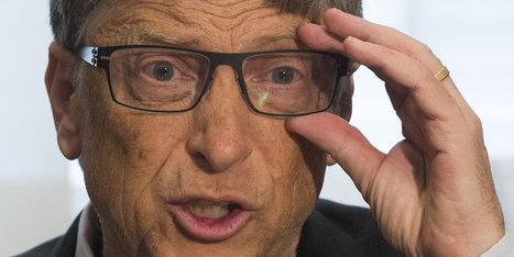 Bill Gates Accuses Common Core Critics Of Trying To Send U.S. Back In Time | CCSS News Curated by Core2Class | Scoop.it