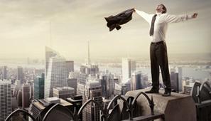 Les leviers de motivation des salariés classés par âge | Développement du capital humain et performance | Scoop.it