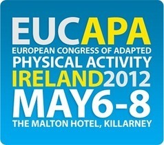 Waterford Disability Inclusion Training Course (DIT) ONLINE ... | Adapted Physical Education | Scoop.it