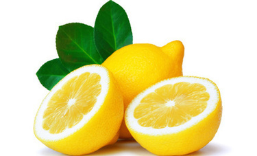 22 Surprising Uses for Lemons | Social | Scoop.it