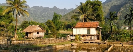 Vietnam Tours: Mai Chau Highlights Tour – 2 Days | Vietnam Holiday Packages | Scoop.it